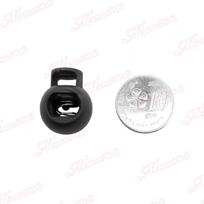 5pcs CL06S-Drum String Stopper