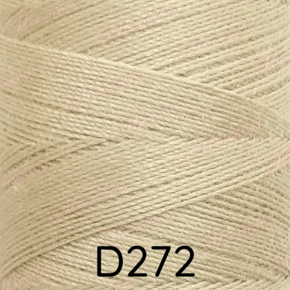 1pc 250m & 1000m Dolphin Sewing Threads / Benang Jahit Biasa / Batch 1