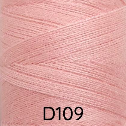 1pc 250m & 1000m Dolphin Sewing Threads / Benang Jahit Biasa / Batch 3