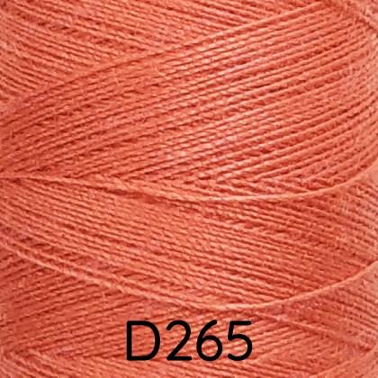 1pc 250m & 1000m Dolphin Sewing Threads / Benang Jahit Biasa / Batch 4