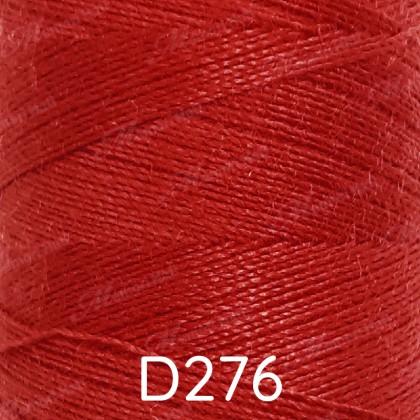1pc 250m & 1000m Dolphin Sewing Threads / Benang Jahit Biasa / Batch 5