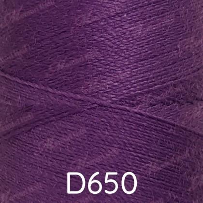 1pc 250m & 1000m Dolphin Sewing Threads / Benang Jahit Biasa / Batch 9