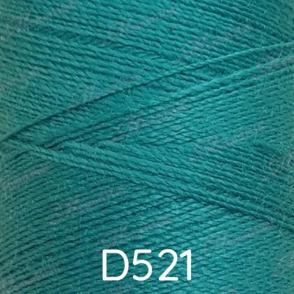 1pc 250m & 1000m Dolphin Sewing Threads / Benang Jahit Biasa / Batch 11